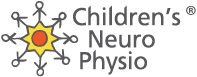Children's Neuro Physio