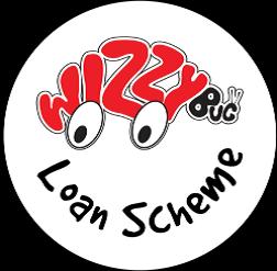 wizzybug