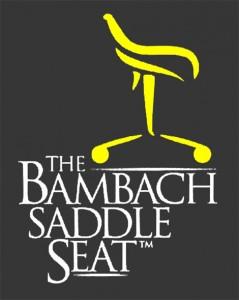 Bambach New Logo
