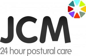 JCM Logo JPEG