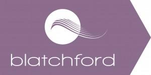 Blatchford Private C#314225 - Logo