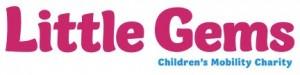 Little Gems Logo small