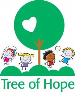 ToH Logo Hi Res